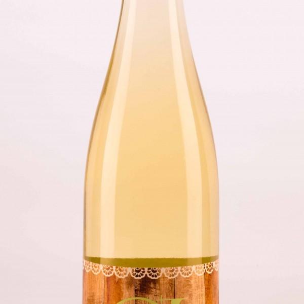 Weinfalschen Weingut Karolinenhof-4835