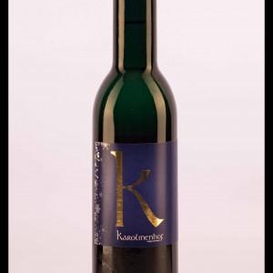 Weinfalschen Weingut Karolinenhof_Rahmen-4836
