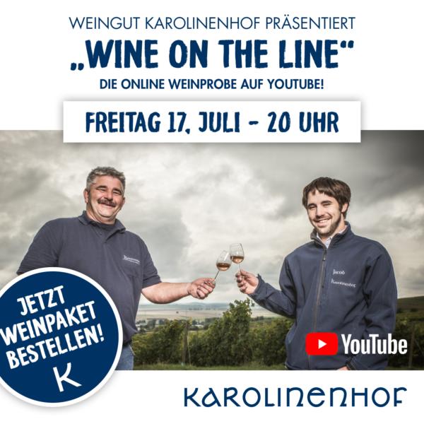 Karolinenhof_Weinprobe_FB-Post