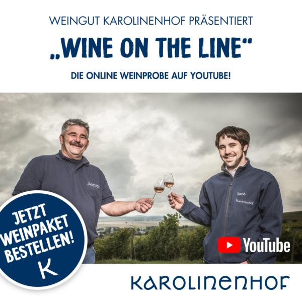 Karolinenhof_Weinprobe_FB-Post-2